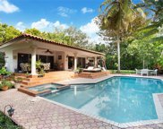 924 Catalonia Ave, Coral Gables image