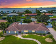2359 Brookside, Indialantic image