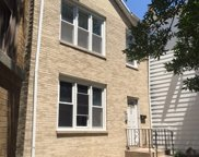 924 West 35Th Street, Chicago image