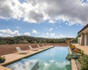 1750 Will Geer Road, Topanga image