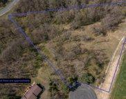 2095 Valley View Lane NE, Chatfield image