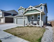 10799 Troy Street, Commerce City image