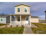 1507 Canal Ave, Fort Morgan image