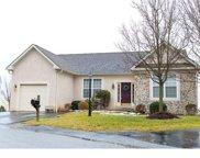 1804 Burnt Coal Circle, Downingtown image