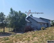 8591 E Country Drive, Evansville image