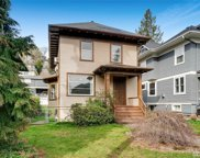 1707 Madrona Dr, Seattle image