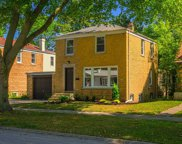 809 North Princeton Avenue, Arlington Heights image