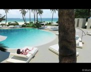 16901 Collins Ave Unit #3203, Sunny Isles Beach image