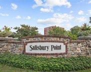 1 Salisbury Point Unit #3A, Nyack image
