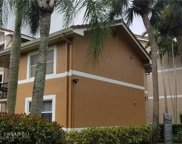 9055 Wiles Rd Unit 304, Coral Springs image