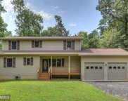 797 WINDWOOD COVES BOULEVARD, Mineral image