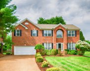 805 Wickshire Dr, Brentwood image