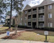 480 I Myrtle Greens Drive Unit 480 I, Conway image