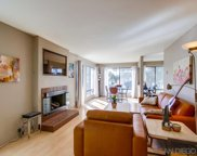 3770 Crown Point Drive Unit #206, Pacific Beach/Mission Beach image