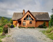 133 Lake Cliff Point, Bryson City image