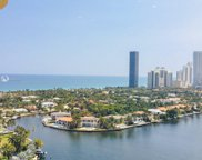 20191 E Country Club Dr Unit #2208, Aventura image
