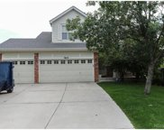 9672 Silverberry Circle, Highlands Ranch image