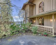 13409 9th Ave NW, Gig Harbor image