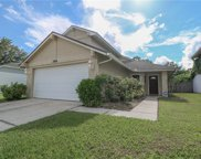 386 Amethyst Court, Lake Mary image