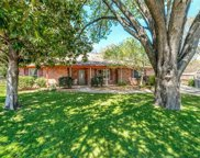1551 Tiffany Forest Court, Grapevine image