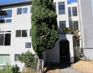 15142 65th Ave S Unit 307, Tukwila image