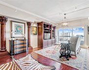 3030 Mckinney Avenue Unit 1104, Dallas image