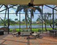 6968 Imperial Beach Circle, Delray Beach image