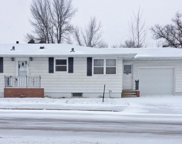 600 16th Ave. Sw, Minot image