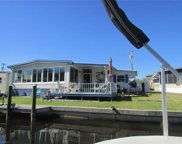 5529 Sir Walter WAY, North Fort Myers image