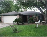 1107 Long Meadow Dr, Round Rock image