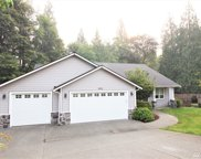 7632 Stagecoach Ct SE, Tumwater image