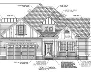 5122 Middleton View Drive, Myrtle Beach image