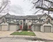 7461 Oceanline  Drive, Indianapolis image