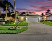 2016 Nw 182nd Ave, Pembroke Pines image