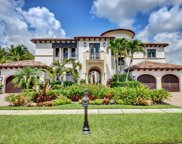 9509 Grand Estates Way, Boca Raton image
