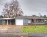 301 Y St W, Tumwater image