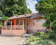 28 Rhododendron  Drive, Asheville image