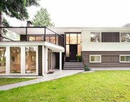1794 Mary Hill Road, Port Coquitlam image