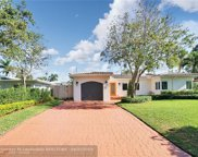 2417 NE 13th Ct, Fort Lauderdale image