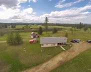 27921 N Perry, Chattaroy image