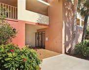 2311 14th Avenue W Unit 302, Palmetto image