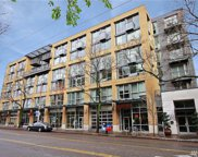 530 Broadway  E Unit 214, Seattle image