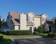 503 20th Ave. N Unit 32A, North Myrtle Beach image