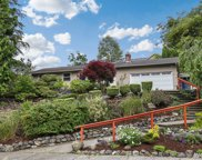 16928 17th Ave SE, Bothell image