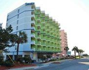 7000 N Ocean Blvd. Unit 528, Myrtle Beach image