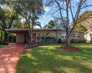 1555 Peruvian Lane, Winter Park image