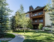 380 Ore House Plaza Unit 2046, Steamboat Springs image