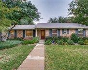6536 Kingsbury Drive, Dallas image