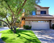 7525 E Gainey Ranch Road Unit #112, Scottsdale image