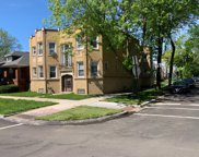 5005 West Newport Avenue, Chicago image